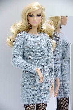 FALL'14. Part 2 | by ~ GEMINI ~ dolls' fashions