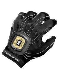 Image result for vr gloves