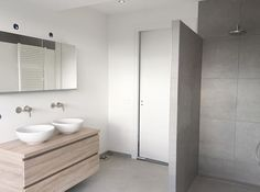 Vanity, Bathroom, Bathing, Dressing Tables, Washroom, Powder Room, Bathrooms, Makeup Dresser, Mirror