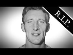 Tommy Gemmell ● A Simple Tribute