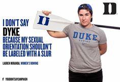 you don't say duke - Google Search