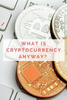 worksheet cryptocurrency the money of the future answer key