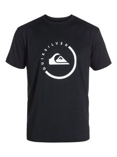 http://rubies.work/0791-emerald-earrings/ quiksilver, Classic Tee Everyday Active, ANTHRACITE 5 (kvj5)