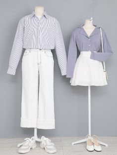 Fashion Couple, Cute Fashion, Fashion Outfits, Cute Casual Outfits, Pretty Outfits, Edgy Outfits, Ulzzang Fashion, Korean Fashion, Matching Couple Outfits