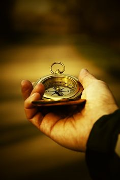 Find Male Hand Keeping Compass Warm Tonality stock images in HD and millions of other royalty-free stock photos, illustrations and vectors in the Shutterstock collection. Male Hands, Hypnotherapy, Compass, Photo Editing, Finding Yourself, Rings For Men, Stock Photos, Image, Faith