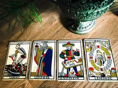 On Death as a guardian of warriors. Tarot, Aztec Culture, Deities, Warriors, Death, Playing Cards, Blog, Playing Card Games, Blogging