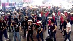 CountryVillage 2014 Chiuduno (BG)