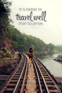 ©️Dalai Lama.  www.feeltheworld.travel/ well.