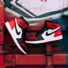 lowest price 0ce6c 1e16e Login. Retro SneakersJordans ...