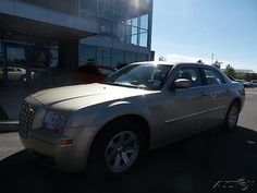 2011 2014 chrysler 300 head light lh assembly halogen chrome nice 2006 chrysler 300 series touring for sale view more at http fandeluxe Gallery