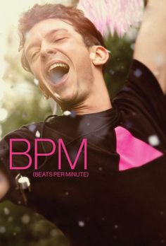 Watch 120 Beats Per Minute Full MOvie Free HD HD1080p | Eng Subtitle | 123movies | Watch Full Movies Free | Download Movies | 120 Beats Per MinuteMovie 120 Beats Per MinuteMovie_fullmovie|watch_120 Beats Per Minute_fullmovie