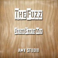 The Fuzz by Jacob Santo on SoundCloud