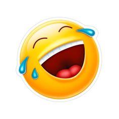 Comments in Topic All Emoji, Emoji Love, Smiley Emoji, Cute Cartoon Pictures, Emoji Pictures, Cartoon Pics, Animated Emoticons, Funny Emoticons, Emoticon Love
