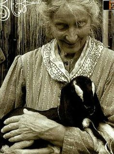 Although her lifestyle was picturesque, Tasha Tudor was not cuddly. She was prickly and hard-nosed, unsentimental about her art and ready to build a thriving cottage industry off of it