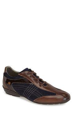 Mezlan+'Vega'+Sneaker+(Men)+(Online+Only)+available+at+#Nordstrom