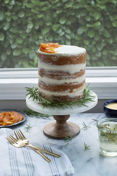 brown butter cake wi
