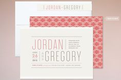 http://www.minted.com/product/wedding-invitations/MIN-66P-INV/column-rule
