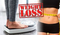 What are things you must consider before going for weight loss?