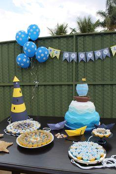 Cake, Desserts, Sweet Pastries, Pie Cake, Tailgate Desserts, Pastel, Dessert, Cakes, Deserts