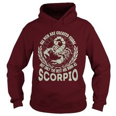 SCORPIO - Only the best T Shirt #gift #ideas #Popular #Everything #Videos #Shop #Animals #pets #Architecture #Art #Cars #motorcycles #Celebrities #DIY #crafts #Design #Education #Entertainment #Food #drink #Gardening #Geek #Hair #beauty #Health #fitness #History #Holidays #events #Home decor #Humor #Illustrations #posters #Kids #parenting #Men #Outdoors #Photography #Products #Quotes #Science #nature #Sports #Tattoos #Technology #Travel #Weddings #Women