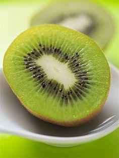 1K  180  1  0  1K      Best Fruits for Diabetes  8 Low-Carb Fruits for the Diabetic Diet