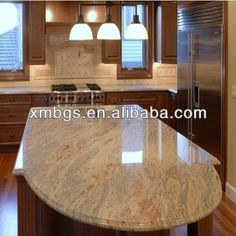 Kashmir White Granite Maple Cabinets Help Me Pick A Granite Natural Maple Cabinets Dark