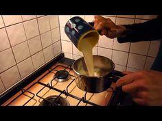 Golden Milk: l'antica ricetta del latte d'oro che combatte le infiammazioni e previene il cancro.