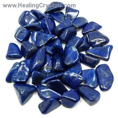Purchase Crystals at Retail Wholesale Prices Discover the world of Crystal Healing with our Metaphysical Crystal Guide, Crystal Divination Cards, Buy Retail Wholesale Crystals online more.