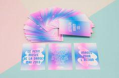 images pour l'action - Fanny Laulaigne