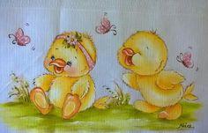 Nursery Paintings, Nursery Prints, Animal Paintings, Nursery Art, Animal Drawings, Sewing Crafts, Sewing Projects, Daisy Love, Spring Design