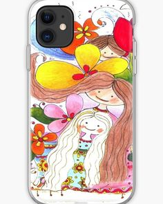 #AziloveColletion! The #power of my Childhood made me a grafik desiner! #iphone11#apple#steevejobs#iphone#handyhüllen#softphonecases My Childhood, Iphone 11, Phone Cases, Apple, Amazon, Apple Fruit, Amazons, Riding Habit, Apples
