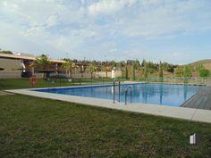 #inmobiliaria #dreamersproperty en #Fuengirola.  #Venta casa adosada en Mijas Costa http://www.dreamersproperty.com/propiedad/casa-adosada-en-urbanizacion-residencial-el-hipodromo/#ad-image-0