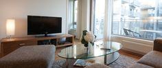 Short term apartments - Oslo Rental Apartments, One Bedroom, Oslo, Flat Screen, Blood Plasma, Flatscreen, Dish Display