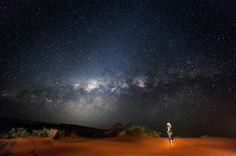 Star gazing at the Old South Road in Alice Springs. By Joyce van Dijk. Moving To Australia, Visit Australia, Alice Springs Australia, Caravan Hire, What The World, Future Travel, Stargazing, Adventure Travel, My Photos