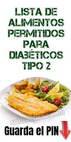 Eating Well To Effectively Manage Diabetes Healthy Foods To Eat, Healthy Eating, Diabetic Recipes, Healthy Recipes, Diabetes Mellitus, Diabetes In Children, Diets For Beginners, Diabetes Treatment, Tater Tots