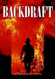 Backdraft -