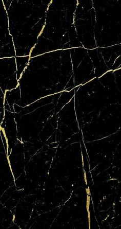 iphone wallpaper marble Wallpaper black and gold marble 852 pixels - Architect . Wallpaper black and gold marble 852 pixels - Architect . Wallpaper Hipster, Black Wallpaper Iphone, Dark Wallpaper, Colorful Wallpaper, Animal Wallpaper, Flower Wallpaper, Pattern Wallpaper, Ombre Background, Textured Background