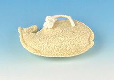 "Fun Shaped Loofah Sponge - Whale Shaped by Forma Humana. $2.97. Natural Product. Whale Shaped Loofah Bath Sponge, for the kid in all of us.Loofah Sponge measures approximately 5"" x 4.5""."