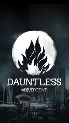 """I got Dauntless! Which """"Divergent"""" Faction Do You Actually Belong In?>> I got dauntless but I honestly think I'm divergent. Part of me is Dauntless but most is Amity and some erudite. Divergent Factions Symbols, Divergent Dauntless, Divergent Fandom, Divergent Trilogy, Divergent Insurgent Allegiant, Dauntless Symbol, Divergent Quotes, Dauntless Tattoo, Divergent Party"""