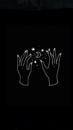 wallpaper for mobile marvel - - Harrison Witchy Wallpaper, Dark Wallpaper, Galaxy Wallpaper, Drawing Wallpaper, Black Aesthetic Wallpaper, Aesthetic Iphone Wallpaper, Aesthetic Wallpapers, Aesthetic Black, Doodle Drawings