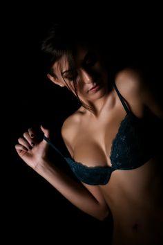 Breast enhancement surgery in ontario