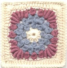 "Amazing Grace..by Bonnie Pierce.""free pattern!"