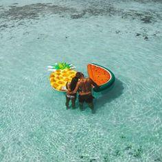 Ocean Photos, Travel Couple, Couple Goals, Travel Inspiration, Road Trip, Island, Outdoor Decor, Ursula, Austria