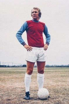 Mail - ron taylor - Outlook Soccer Stars, Sports Stars, World Football, Football Season, West Ham Wallpaper, Jimmy Greaves, Bobby Moore, West Ham United Fc, Match Of The Day