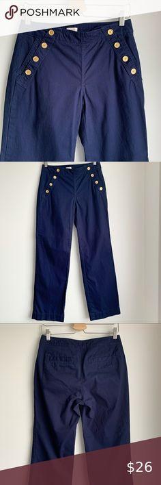 Women High Waist Pants Casual Bow Elastic Stretch Slim Fit Long Trousers JJ
