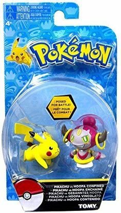 Get ready to battle with these Battle Action Pokemon from Tomy International! These highly detailed Pokemon figures are in mid-battle pose ready to attack. Begin your Pokemon journey with these Battle Action Figures! Pokemon Toy, Pikachu, Vinyl Figures, Action Figures, Pokemon Cards Legendary, Strongest Pokemon, Kids Tv, Action Poses, Cute Little Animals