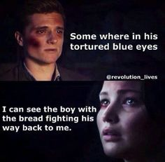 Oh.....my...gosh....there are so many different emotions right now... I JUST CAN't!!!   :):  Mockingjay
