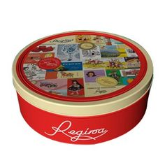 Regina: Lata Recordações  12€ @ A Vida Portuguesa Family Roots, My Family, Vintage Classics, Film Music Books, My Children, Coffee Cans, Packaging Design, Goodies, Culture