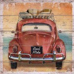 auto clásico Source by Posters Vintage, Images Vintage, Retro Poster, Vintage Prints, Vintage Ideas, Vintage Pictures, Decoupage Vintage, Decoupage Art, Classic Cars