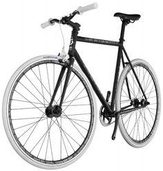 Myprecious Bike, Bicycles, Nutrition, Wellness, Fitness, Bicycle, Biking